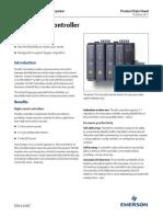 Product Data Sheet Deltav Mx Controller en 57726
