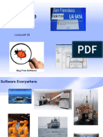 08+Software+Testing+Updated+2018-FOR+STUDENTS.pptx