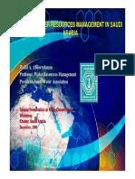 FutureOfSaudiArabianWaterAquifers.pdf