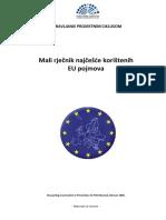 Rječnik EU pojmova.pdf
