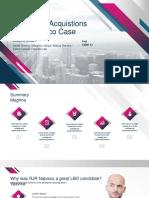 RJR Nabisco Case_Group 4_PPT.pptx