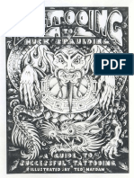 a-z-of-tattooing.pdf