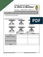 Reprogramación II unidad.pdf