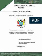 residuos s. paucarpata cato.pdf