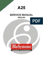 A25 SVC Manual.pdf