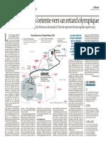 20190515_Le Monde Paris Retraso Obras Metro