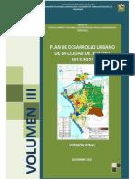 parametros-urbanisticos.pdf