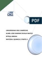 UNIVERSIDAD CNCI CAMPECHE.docx