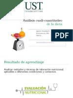 4 Análisis cuali-cuantitativo de la dieta 2019.pdf