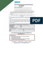Recina.pdf