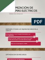 Optimización ideas.pdf