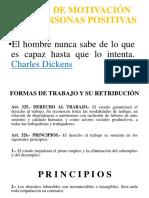 409884885 Conceptos Basicos Economia PDF