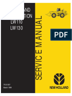 New Holland-LW110-LW130-loader-service-manual.pdf