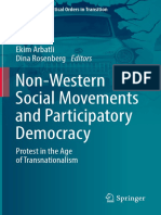 Non-Western Social Movements and Participatory Democracy Protest in the Age of Transnationalism.pdf