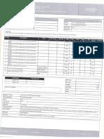 Rmebs 1303.pdf