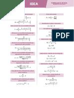 formulario_oficial_+matematica_aplicada_+2.pdf