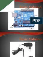 arduino-basic.pptx