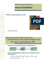 Clase_2_SistemasEmbebidos.pdf