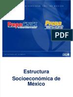 vdocuments.mx_estructura-socioeconomica-559dfc0a4eab2.pdf