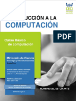 Manual Windows.pdf