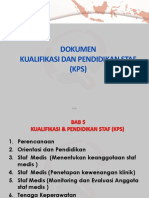 MATERI PRESENTASI KPS for RSI.pptx