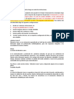 Actividad 2 - Evidencia 2 - taller.doc