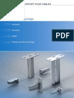 KAT-NX-INT-FR_web-Systemes-de-supportage-3.pdf