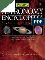 Encyclopedia of Astronomy.pdf