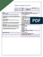Daily English Language Lesson Plan.docx
