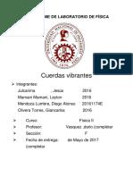 INFORME 3 CUERDAS VIBRANTEAS.docx