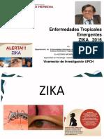 17.Zika.dr.Maguiña