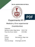 INFORME 2 CIENCIA DE MAT.docx