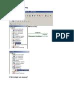 TRIBON 7 Surface module.pdf