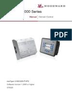 Bo hoa dong bo.PDF