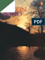 the-best-of-ruskin-bond-ruskin-bond.pdf
