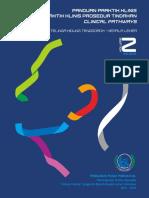 ppk-perhati-vol2-mei2016.pdf
