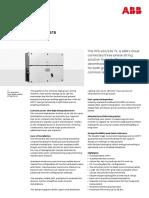 PVS-100-120-TL_BCD.00662_EN_Rev-I 1