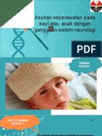 ppt anak