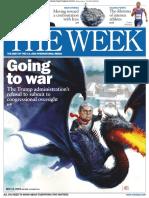 The_Week_USA_-_17_05_2019.pdf