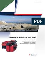 Bentone B45-B55-B65_8