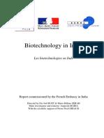 AM-JR-MHZ-BiotechReport.pdf