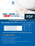 CE-ESE-2020.pdf