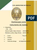 INFORME 1 FISICA 3 OSCILOSCOPIO.docx