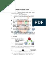 CHAP 1 CHEMISTRY.pdf