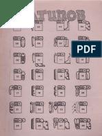 82_Bibliography-Chol-Cholti-Lacandon-Itza-Mopan-Quejache-Maya-Nicholas-Hellmuth-Katunob-April-1970.pdf