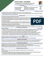 resume (1) anunay.docx