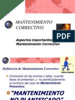 MANTE_CORRECTIVO.ppt