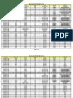 1631014.pdf