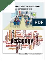Pedagogy-and-Classroom-Management-2.pdf