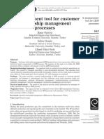 14 ukuran sukses crm.pdf